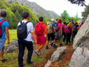 via sebaste hiking tours antalya akseki